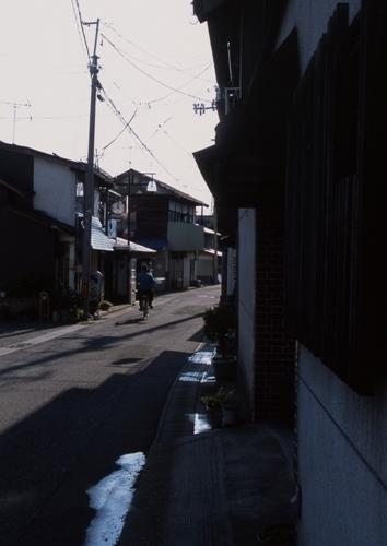 FWkitakataRG049(1).jpg