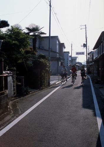 FWkitakataRG051(1).jpg