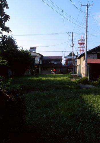 FWkitakataRG057(1).jpg