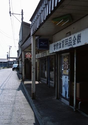 FWkitakataRG067(1).jpg