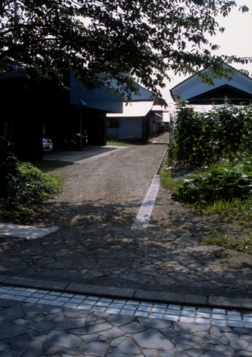 FWkitakataRG073(1).jpg