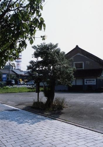 FWkitakataRG075(1).jpg