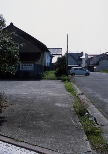 FWkitakataRG076(1).jpg