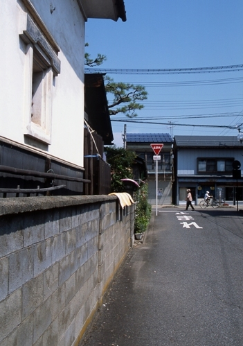 FWkitakataRG098(1).jpg