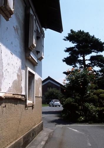 FWkitakataRG109(1).jpg