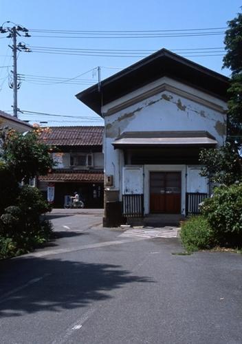 FWkitakataRG116(1).jpg