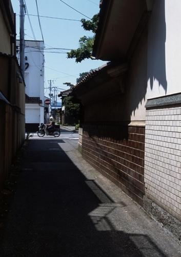 FWkitakataRG144(1).jpg
