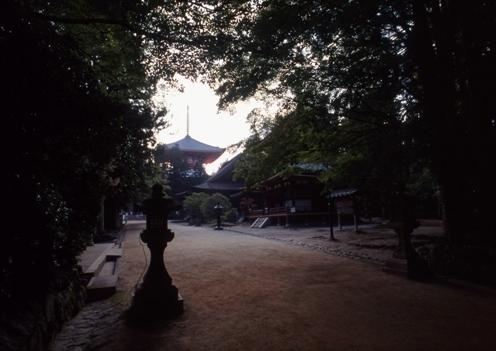 FWkoyasanRG001(1).jpg