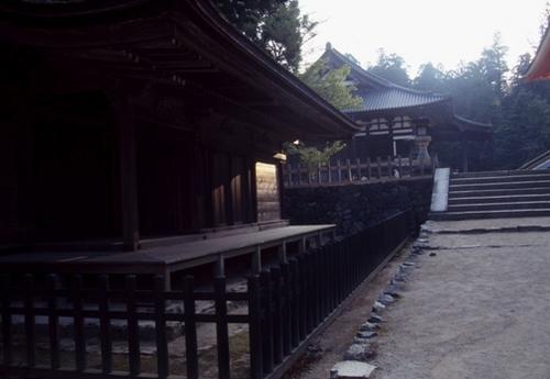 FWkoyasanRG004(1).jpg