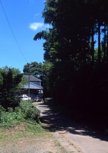 FWkururiRG041(2).jpg