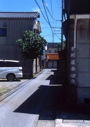 FWkururiRG061(1).jpg
