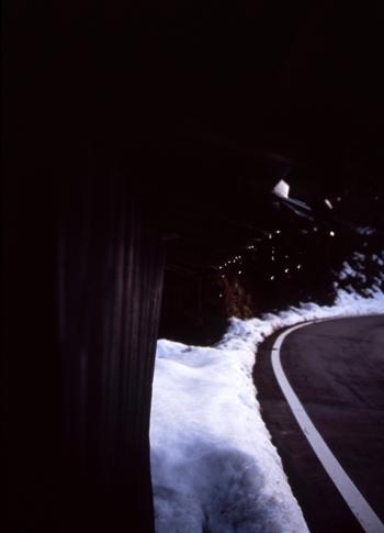 FWkyotoRG228(1).jpg