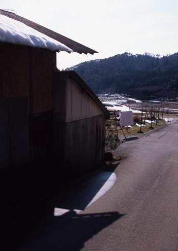 FWkyotoRG239(1).jpg