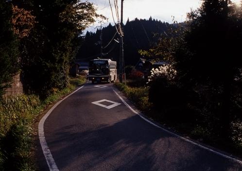 FWkyotoRG314(1).jpg