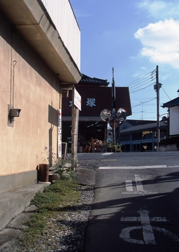 FWmashikoRG060(1).jpg