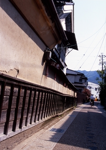 FWmatsushiroRG028(1).jpg