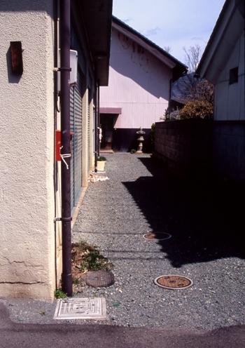 FWmatsushiroRG083(1).jpg