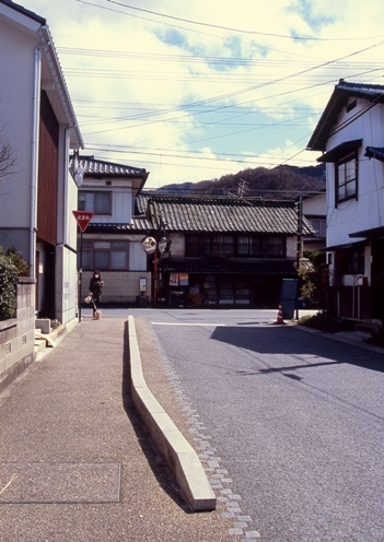 FWmatsushiroRG183(1).jpg