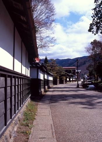 FWmatsushiroRG187(1).jpg