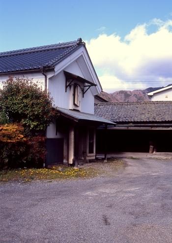 FWmatsushiroRG220(1).jpg