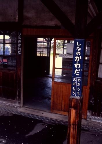 FWmatsushiroRG238(1).jpg