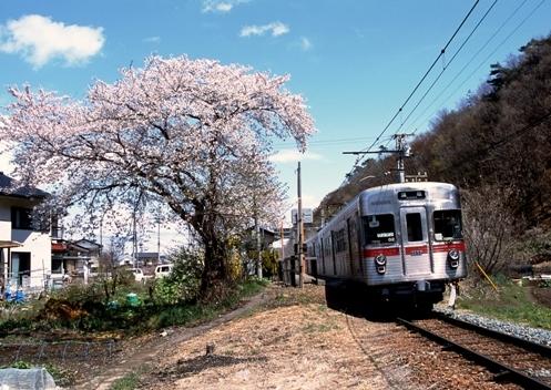 FWmatsushiroRG246(1).jpg