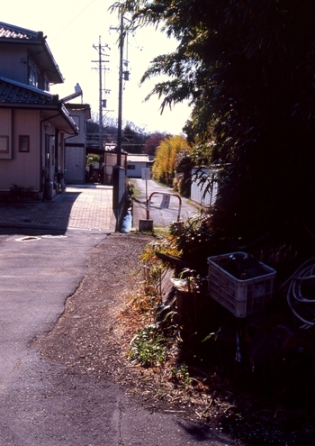 FWmatsushiroRG262(1).jpg
