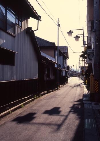 FWmatsushiroRG285(1).jpg
