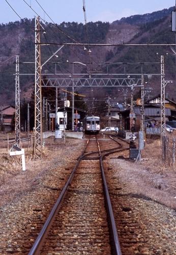FWmatsushiroRG377(1).jpg