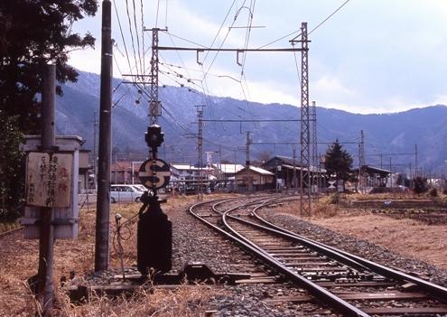 FWmatsushiroRG386(2).jpg