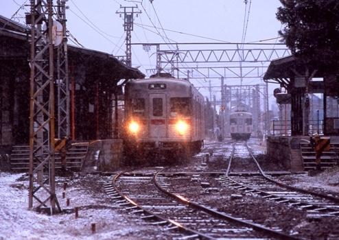 FWmatsushiroRG422(1).jpg