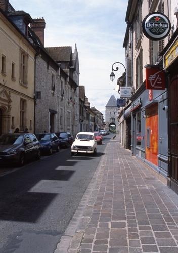 FWmoret-sur-loingRG010(1).jpg