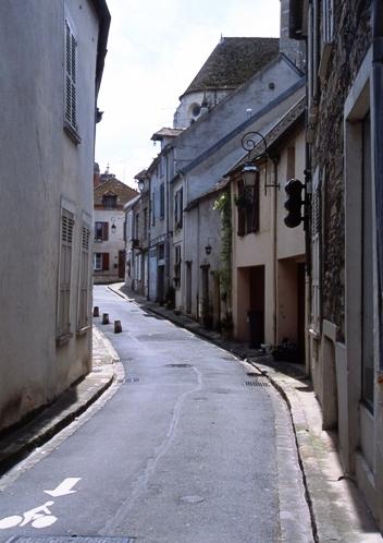 FWmoret-sur-loingRG014(2).jpg