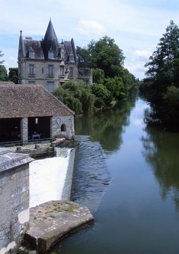 FWmoret-sur-loingRG022(1).jpg