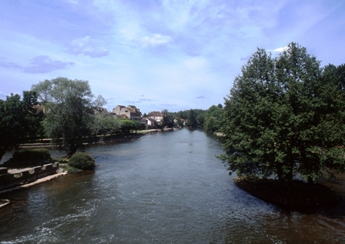 FWmoret-sur-loingRG025(1).jpg