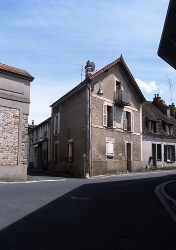 FWmoret-sur-loingRG034(1).jpg