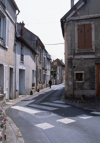 FWmoret-sur-loingRG039(1).jpg