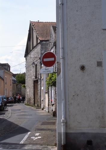 FWmoret-sur-loingRG040(1).jpg