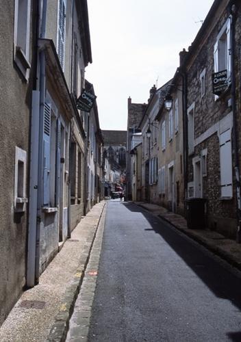 FWmoret-sur-loingRG042(2).jpg