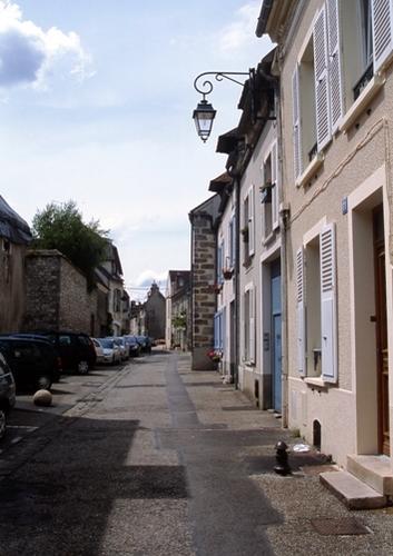 FWmoret-sur-loingRG043(1).jpg
