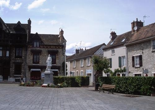 FWmoret-sur-loingRG046(1).jpg