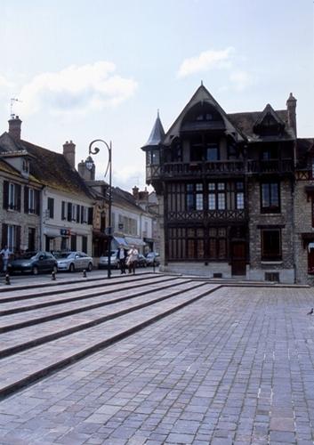 FWmoret-sur-loingRG049(1).jpg