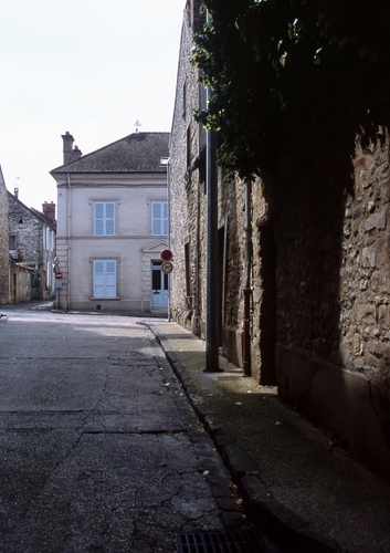 FWmoret-sur-loingRG057(2).jpg