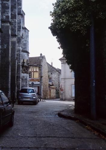 FWmoret-sur-loingRG059(3).jpg