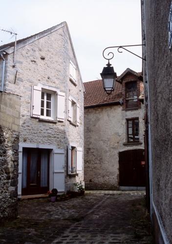 FWmoret-sur-loingRG068(1).jpg