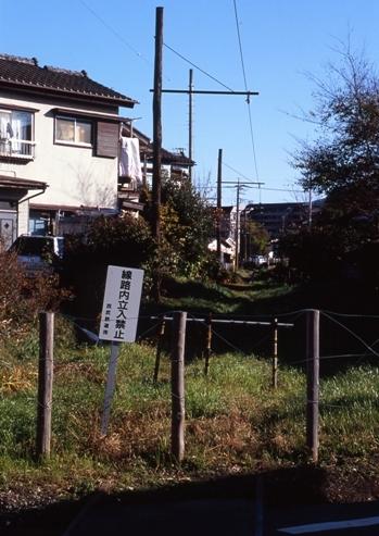 FWmusashinoRG027(1).jpg