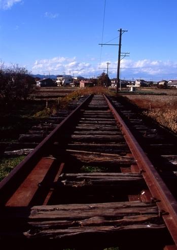 FWmusashinoRG031(1).jpg
