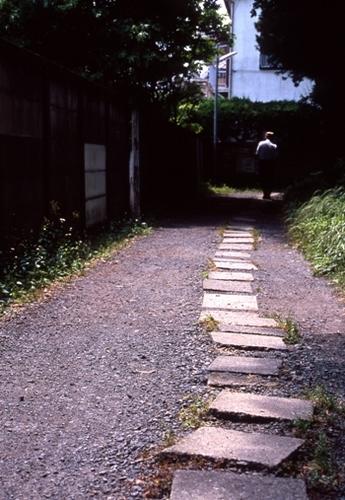 FWmusashinoRG150(1).jpg