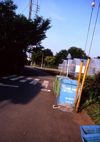 FWmusashinoRG169(1).jpg