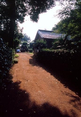 FWmusashinoRG264(1).jpg